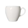 порцеланови чаши за чай и капучино SIDNEY 4 броя