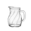 стъклена кана BISTROT TWIST BORMIOLI ROCCO