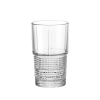 чаши за вода NOVECENTO BORMIOLI ROCCO