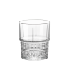 чаши за уиски NOVECENTO Bormioli Rocco