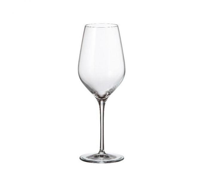 Чаши за бяло вино Bohemia Avila