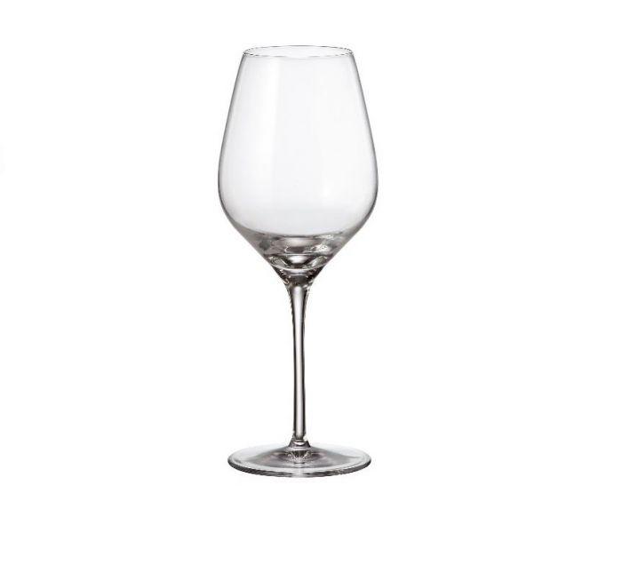 Чаши за бордо Bohemia Avila