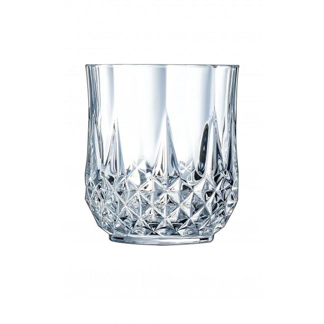 Longchamp чаши за уиски
