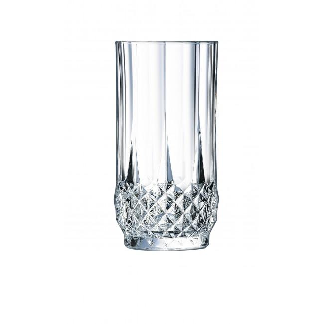 Longchamp чаши за вода