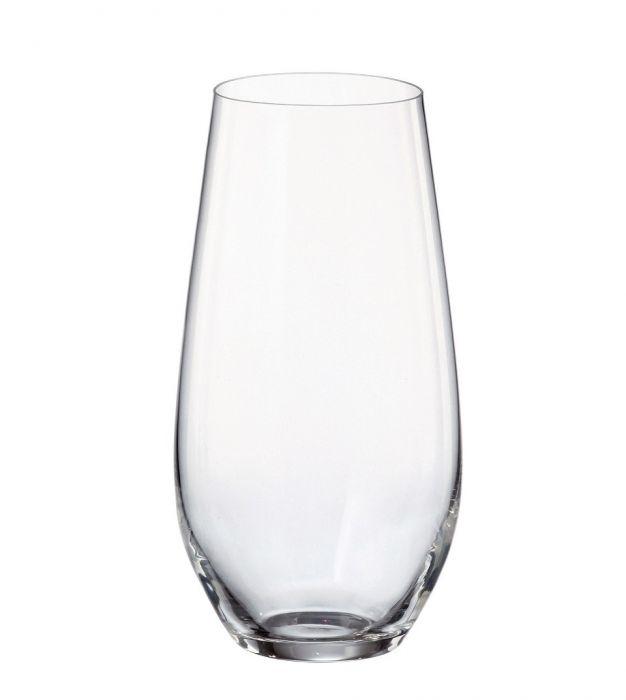 Bohemia Columba чаши за вода