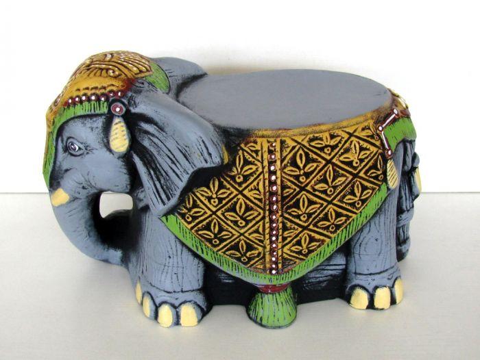 Поставка Слон мега