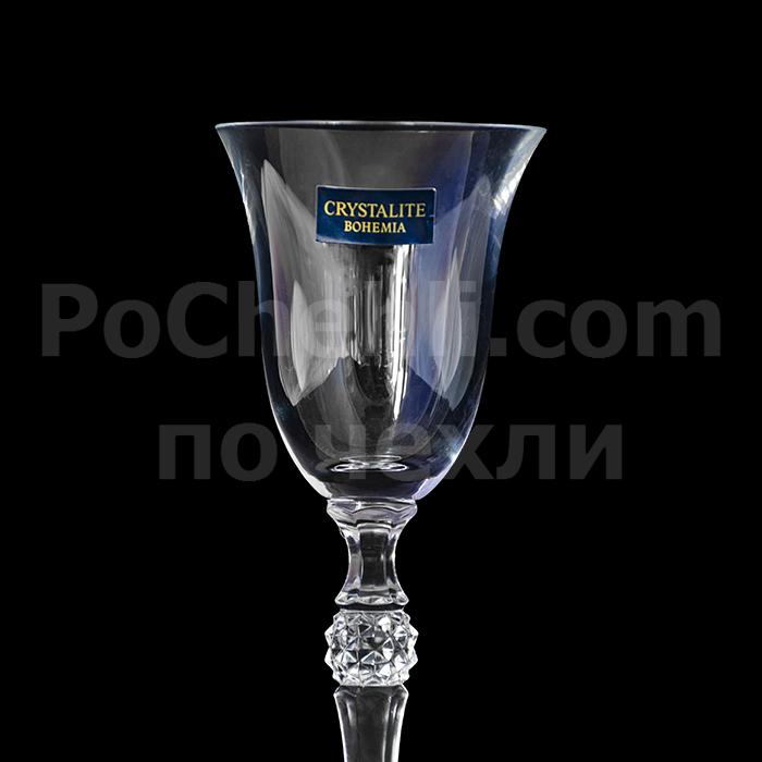 Чаши за ракия на столче Parus Bohemia