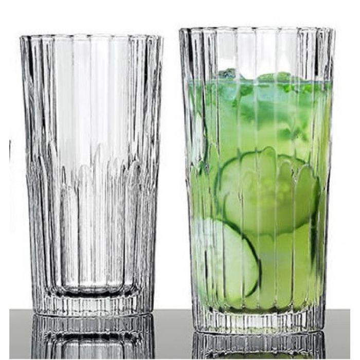 Чаши за безалкохолно Duralex Manhattan