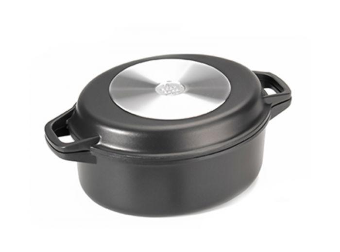 съд за готвене 30 х 25 см ANTIK ARS