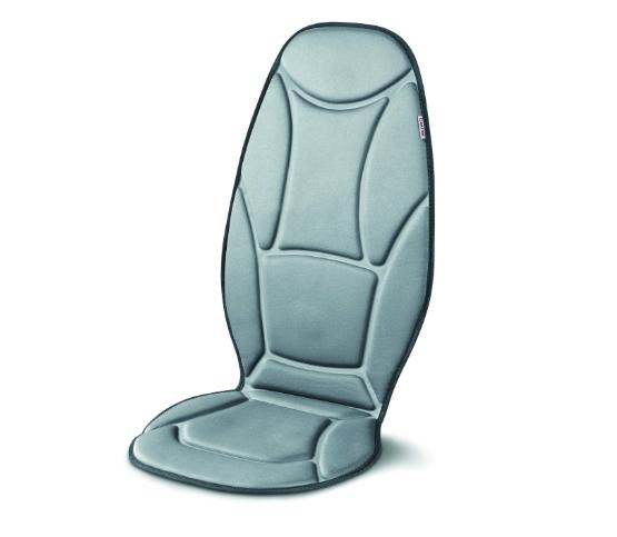 масажна седалка MG155 BEURER