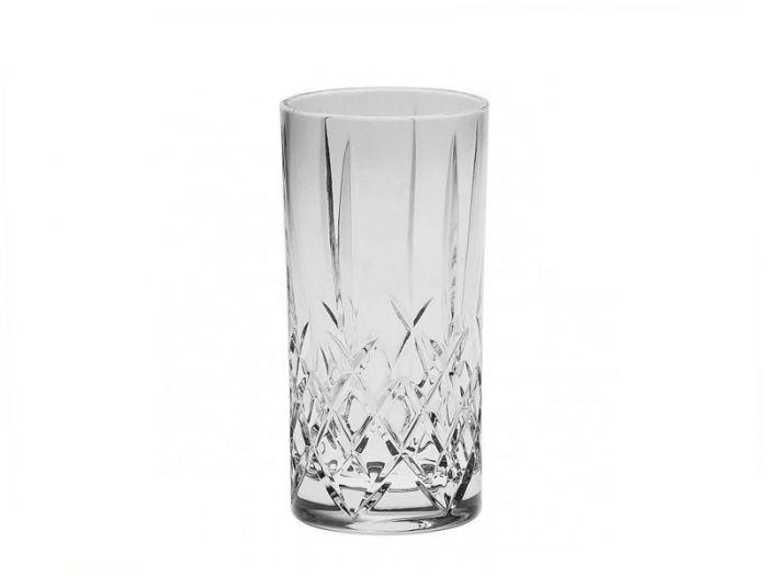 Кристални чаши за вода Brixton