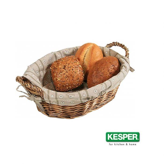 панер за хляб