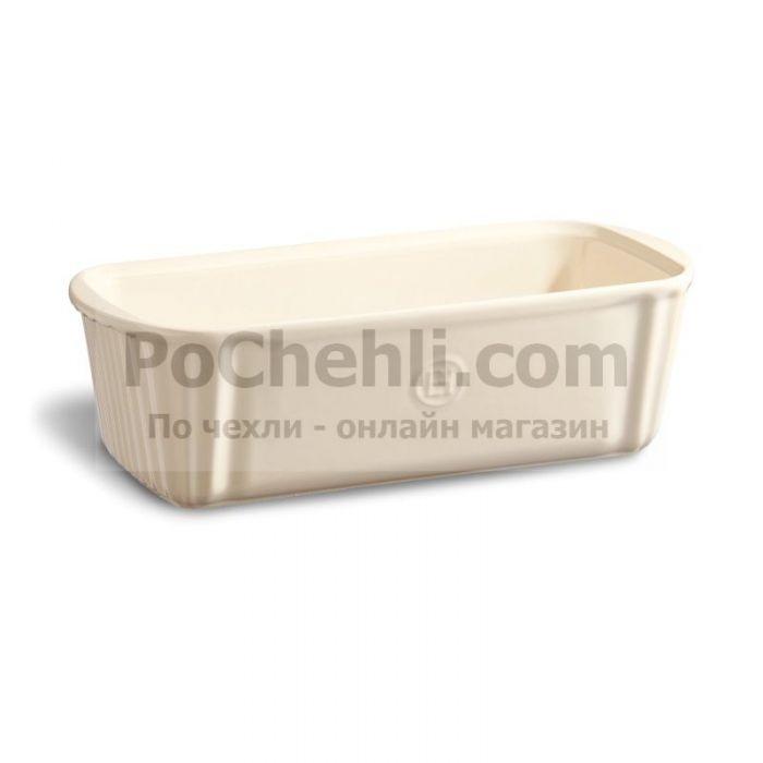керамична форма за печене на козунак и кекс Emile Henry