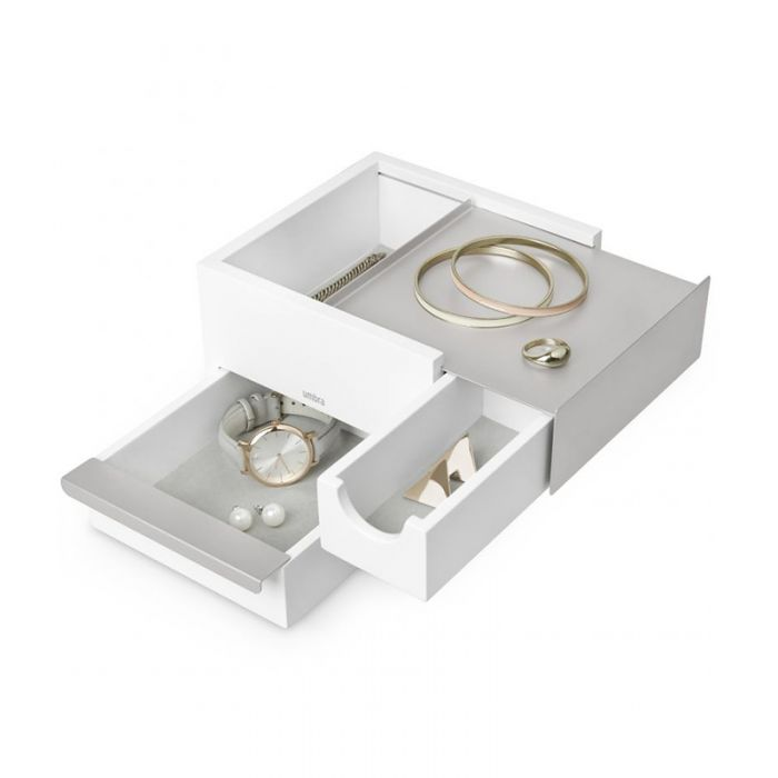 мини кутия за бижута STOWIT UMBRA