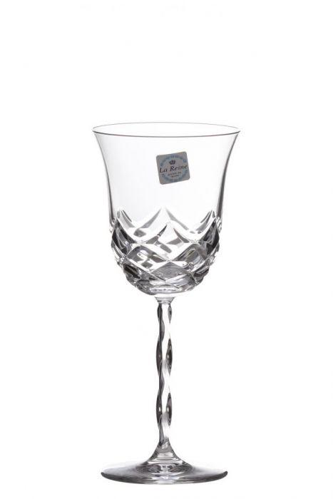 чаши за вино хелън мемори