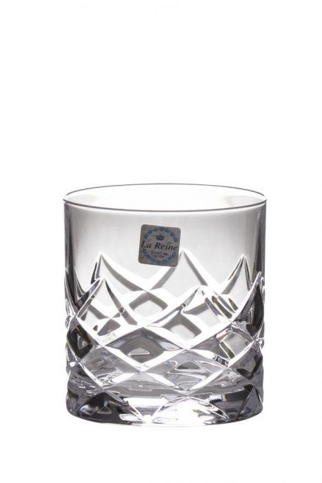 чаши за уиски хелън мемори