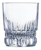 Чаши за уиски Luminarc Император, 3 броя