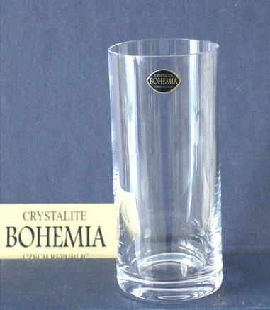 Чаши за вода Classic, Crystalite Bohemia