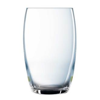 Чаши за вода, Luminarc Versailles, 6 броя
