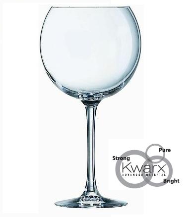 Чаши за вино Cabernet Ballon 470 мл, Chef & Sommelier