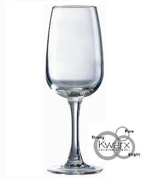 Чаши за аперитив Cabernet Tulipe 120 мл, Chef & Sommelier