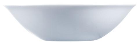 Комплект от 6 бр. купички Luminarc Evolution, 16,5 см