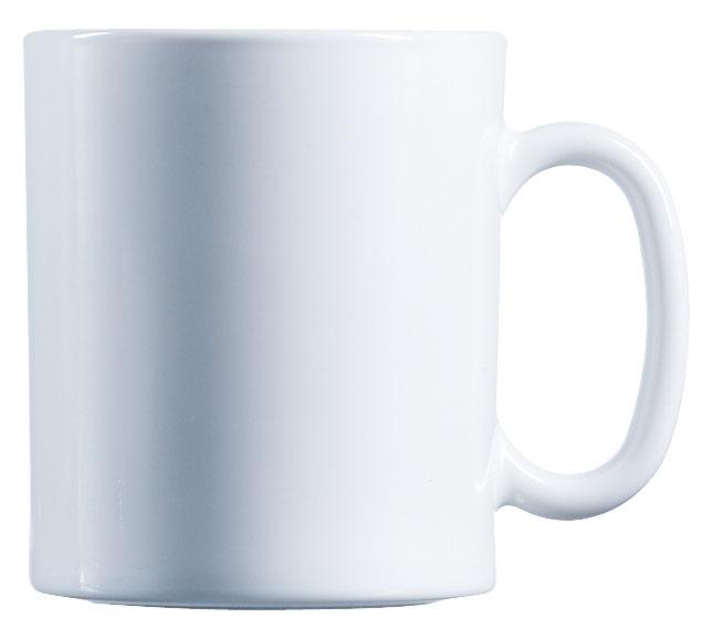 Чаша за мляко, Luminarc Evolution, 320 мл