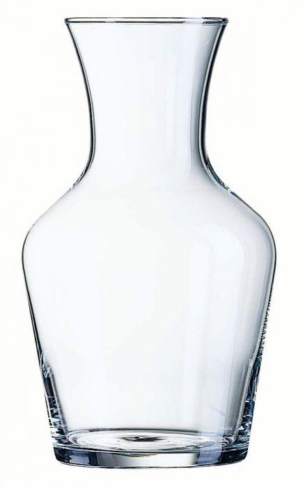 Гарафа за вино Luminarc 0,5 л