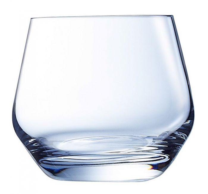 Чаши за концентрат Lima Chef&Sommelier