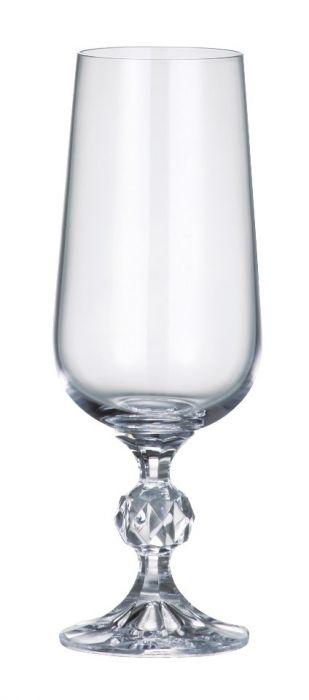 BOHEMIA Клаудия чаши за бира