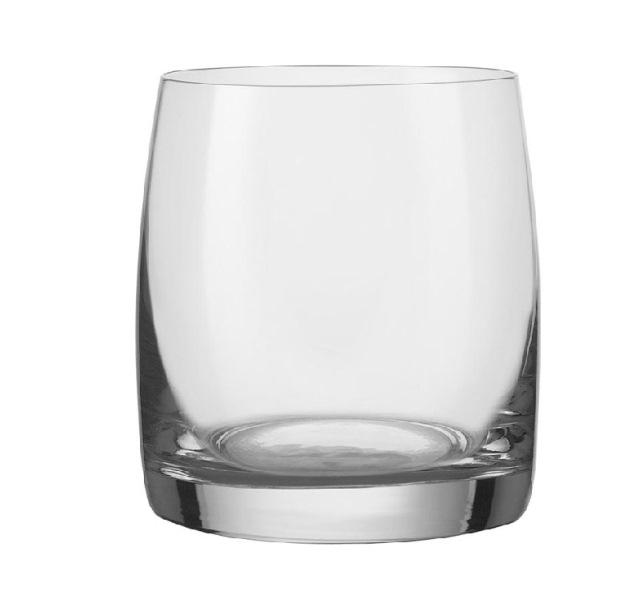Чаши за уиски Бохемия Идеал