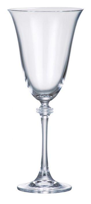 BOHEMIA чаши за червено вино Александра