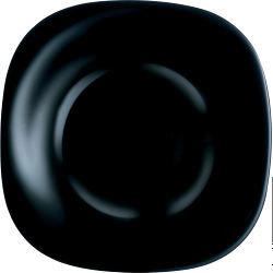 Дълбока чиния Luminarc Carine 21 см, черна