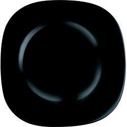 Чиния за основно Luminarc Carine 26 см