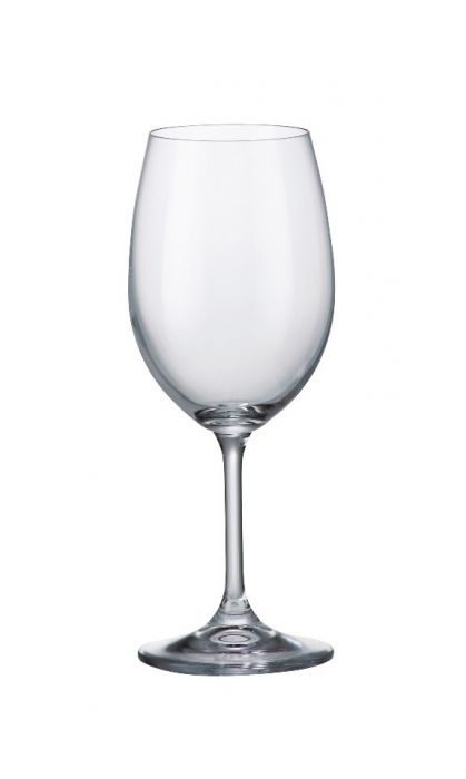 Чаши за червено вино Klara Bohemia