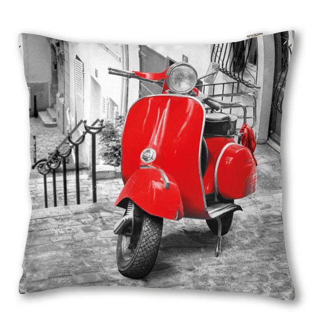 Декоративна Шик, Антило текстил