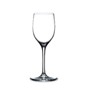 Чаши бяло вино Сити
