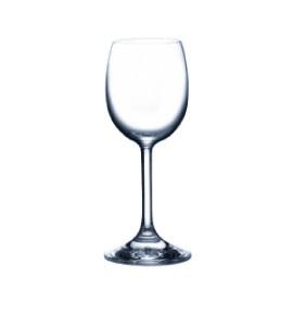 Чаши за ракия Rona Гала