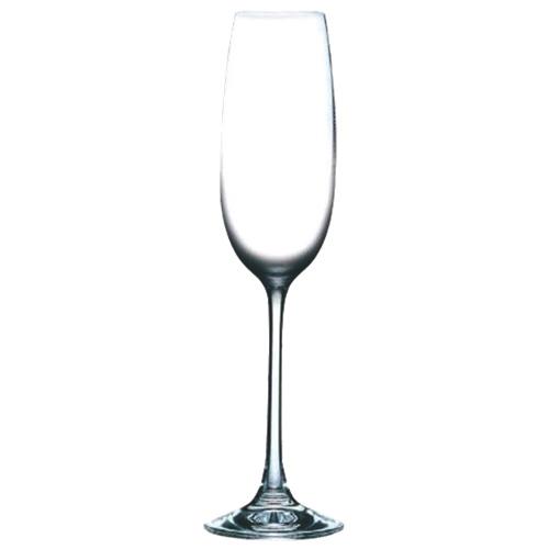 Rona чаши за шампанско Магнум