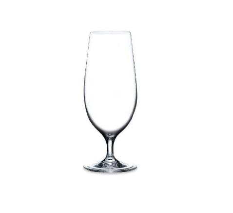 Чаши за бира Сити