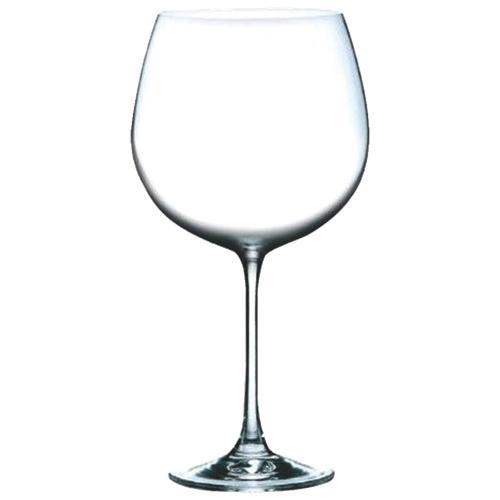 2 чаши за червено вино Магнум
