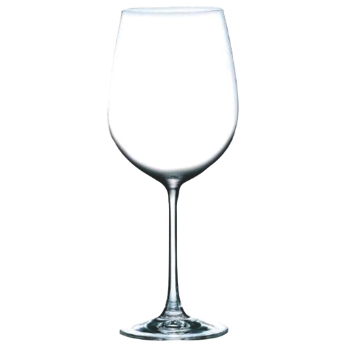 Чаши за бяло вина Магнум, 440 мл