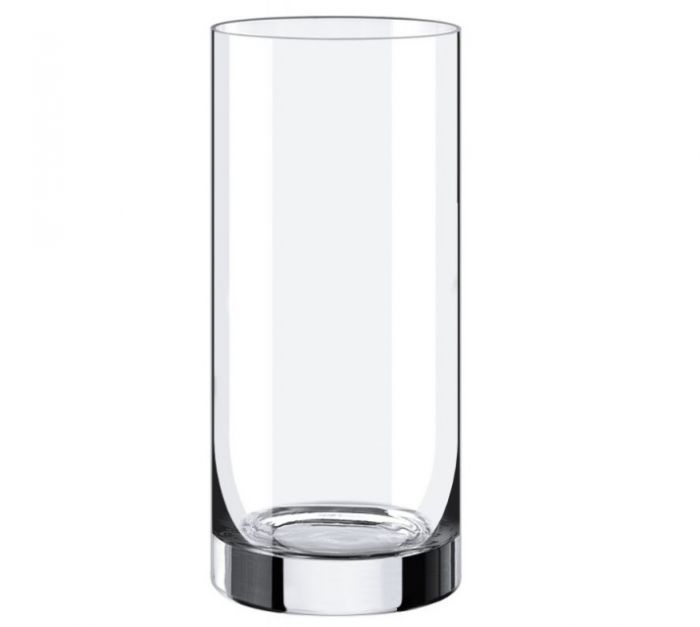 Чаши за безалкохолно Класик Рона
