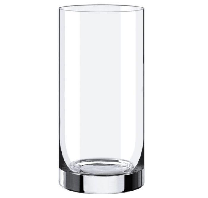 Чаши за вода Класик Рона