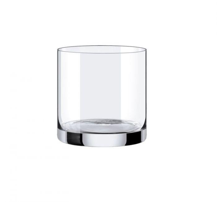 Чаши за аперитив Рона Класик