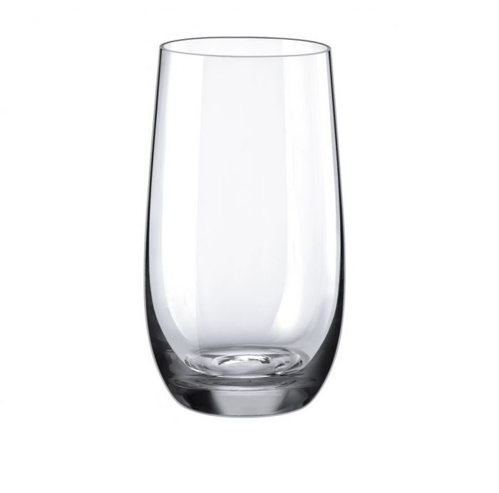 Чаши за вода Куул