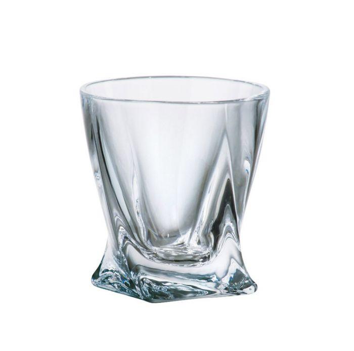 Чаши за аперитив Куадро Бохемия