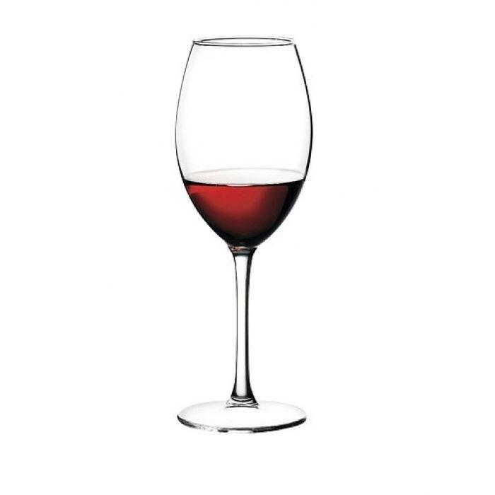 Чаши за вино Енотека 420 мл