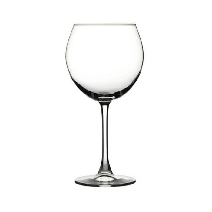Чаши за вино Енотека 630 мл