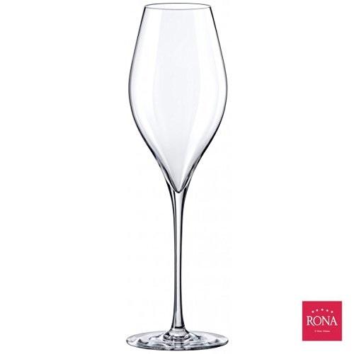 RONA SWAN чаши за бяло вино 320 мл